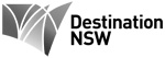 Destination_NSW_logo